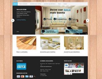 print-site-loja-de-material-de-construcao-350x270