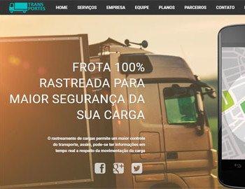 print-transportadora-350x270