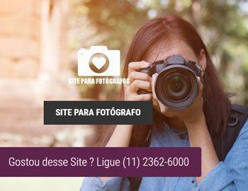 site-fotografo-350x270