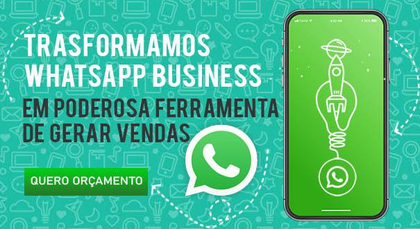 whatsapp-business-poderosa-ferramenta-de-vendas